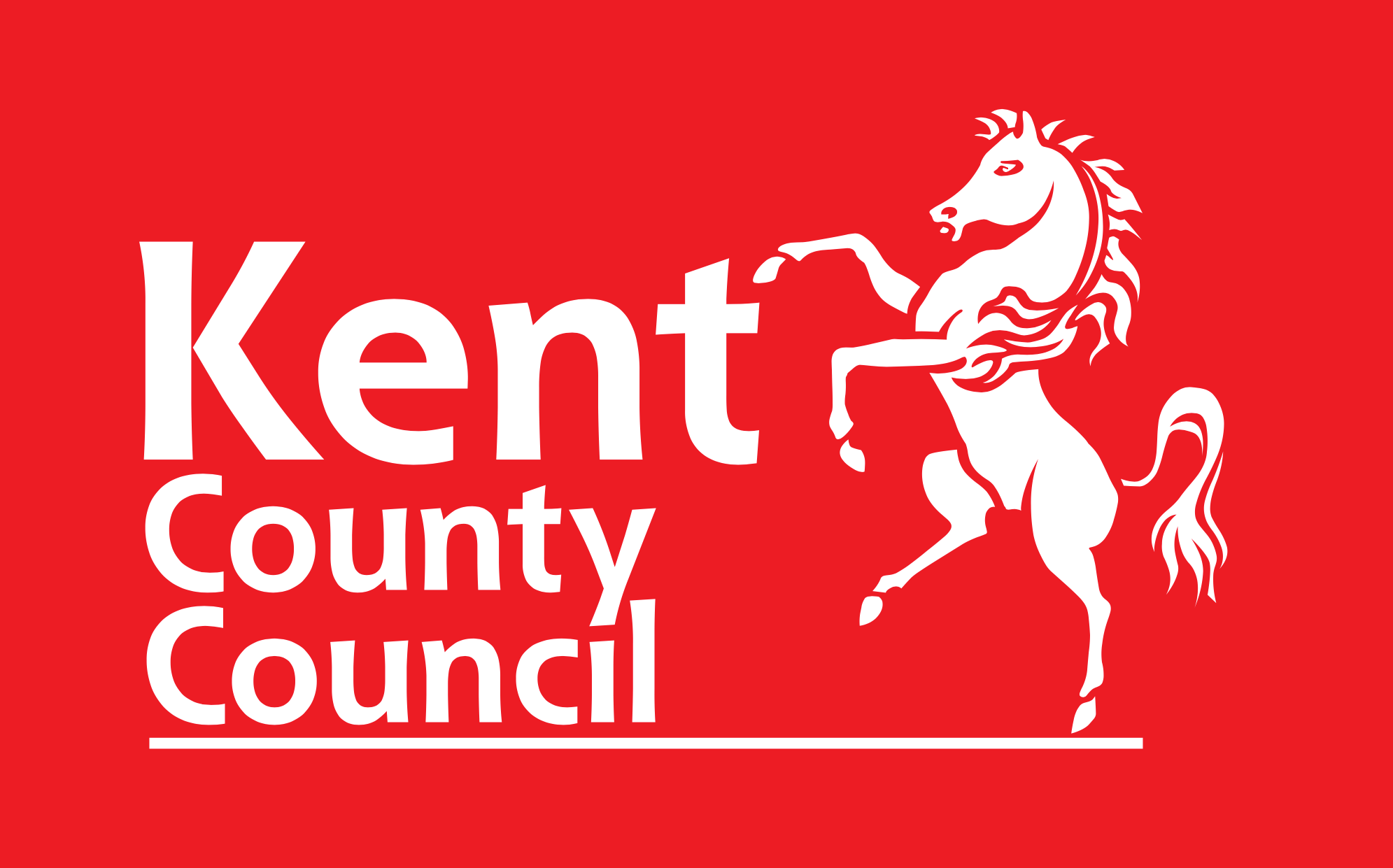 Streamlining Council Services
